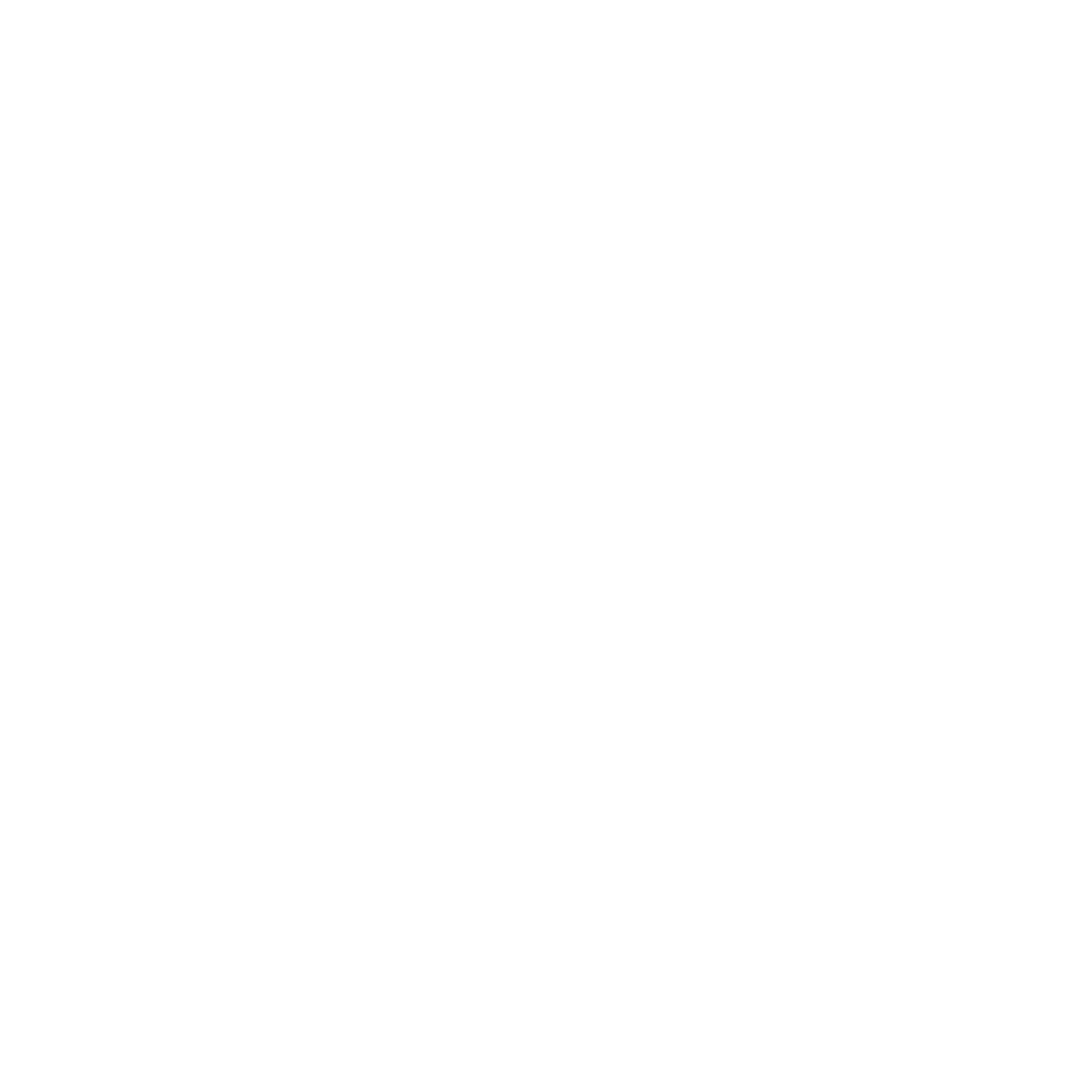 What do we value and how do we want to spend our time?